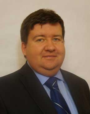 Борисов Борисов Николаевич